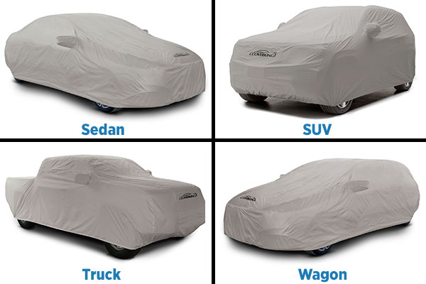 5324coverking autobody carcovers all types3