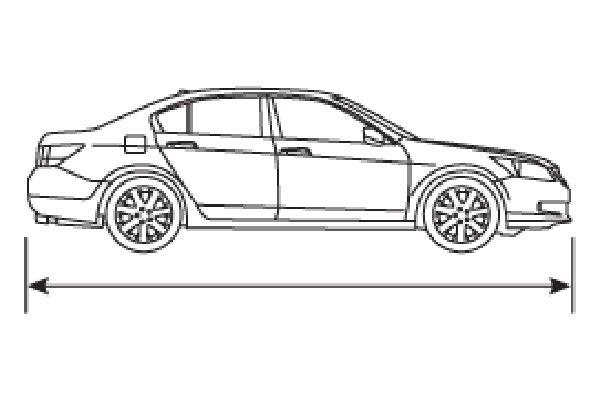 classic delexu car cover rel1