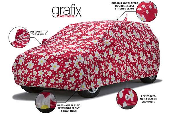 covercraft-grafix-series-car-cover-diagram