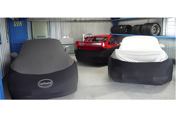covercraft carband 7151