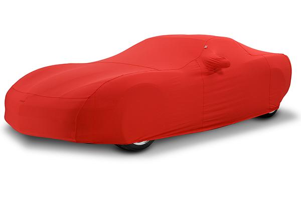 covercraft corvettefr