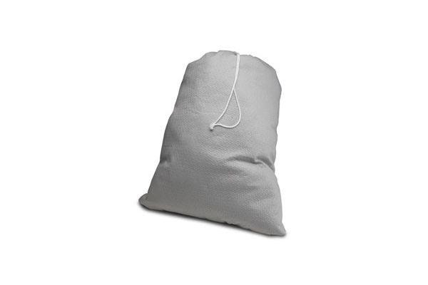 covercraft dustop cab high cab car cover bag