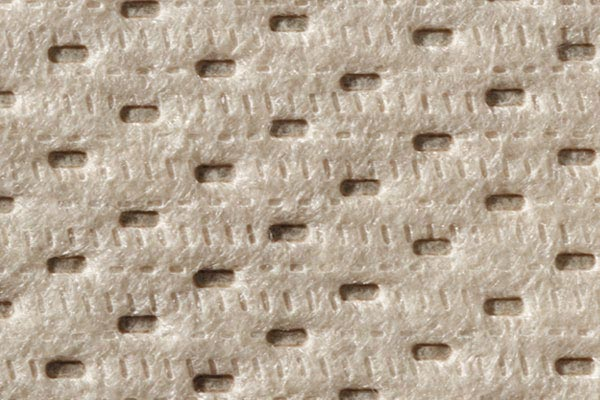 covercraft dustop high cab dust fabric