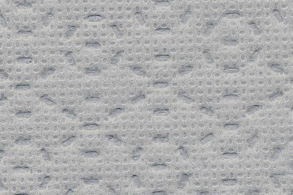 covercraft evolution evo fabric
