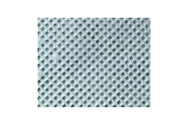 covercraft fabric closeup block it 200