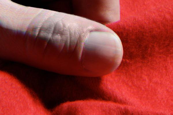 covercraft ff red hand