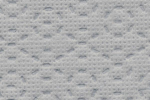 covercraft noah cab forward fabric