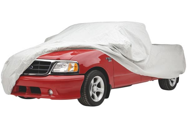 covercraft ready fit car covers 200series f150
