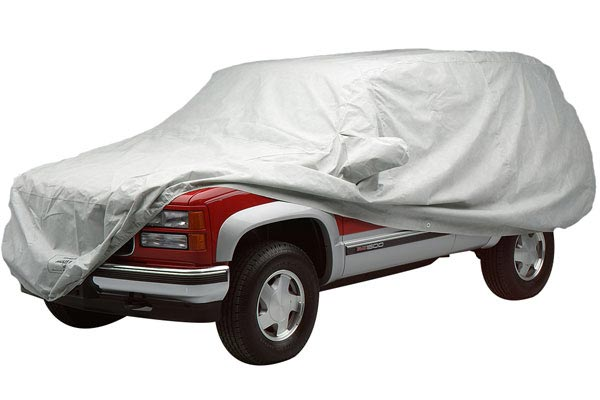 covercraft ready fit car covers 200series yukon