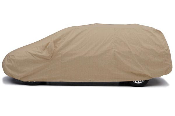 covercraft ready fit car covers 380series caravan