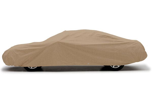 covercraft ready fit car covers 380series montcarl