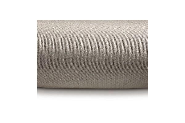 covercraft sunbrella cab forward sun fabric
