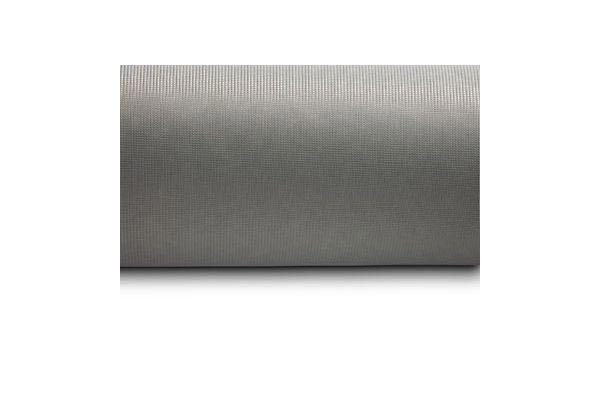 covercraft ultratect convertible cover ultra fabric
