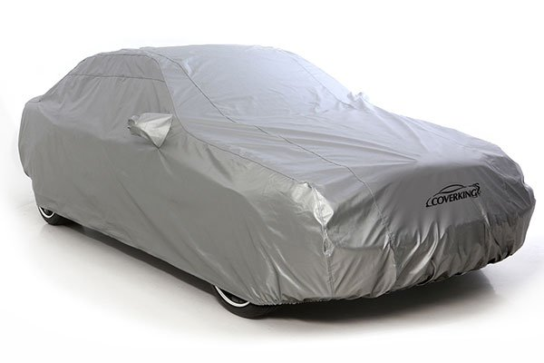 coverking-silverguard-plus-custom-car-cover-sedan-installed