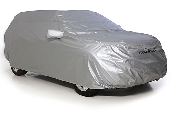 coverking-silverguard-plus-custom-car-cover-suv-installed