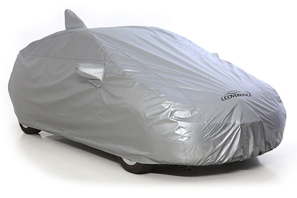 coverking-silverguard-plus-custom-car-cover-toyota-prius-installed