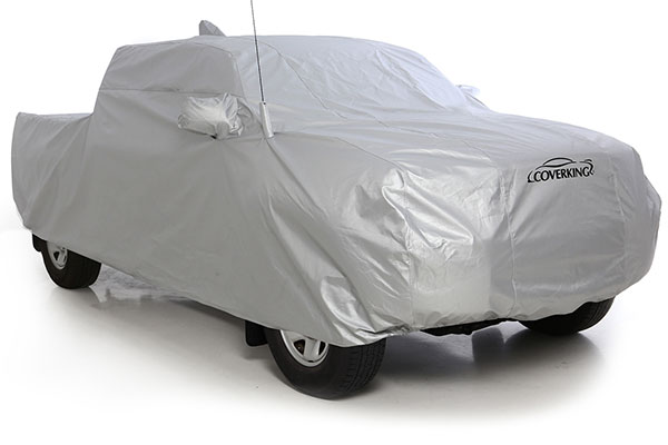 coverking-silverguard-plus-custom-car-cover-toyota-tacoma-installed