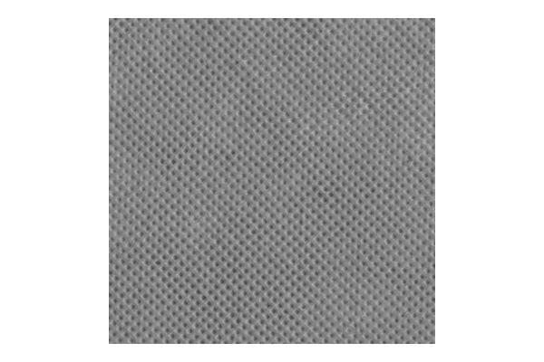 coverking coverguard universal car cover fabric closeup