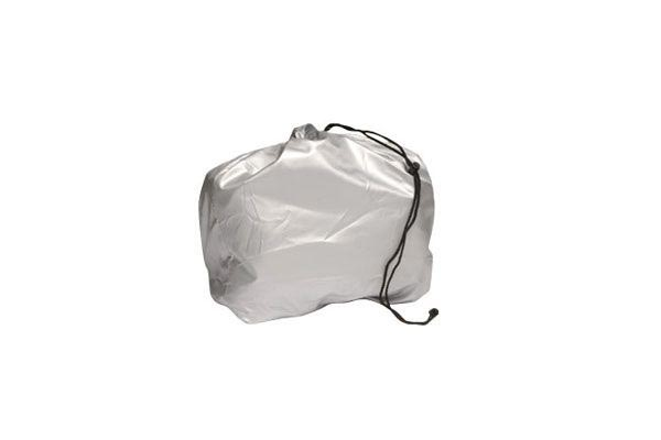 quicksilver storage bag