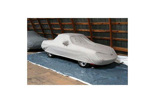 rhino shelter car storage 10 28 12