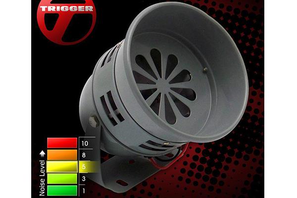 trigger 5301