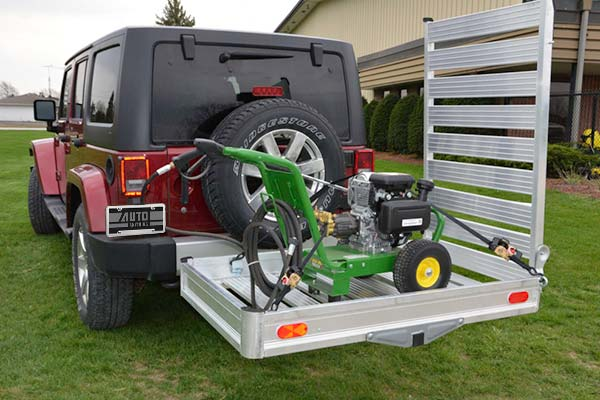 erickson-hitch-hauler-wheelchair-scooter-carrier-w-ramp-lifestyle4