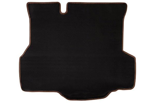 Covercraft Premier Trunk Mats 6238 2