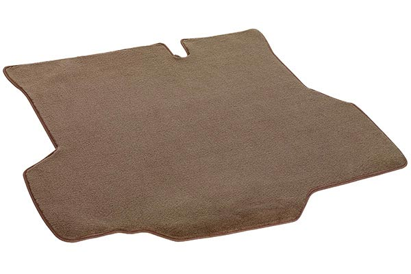 Covercraft Premier Trunk Mats 6238 3