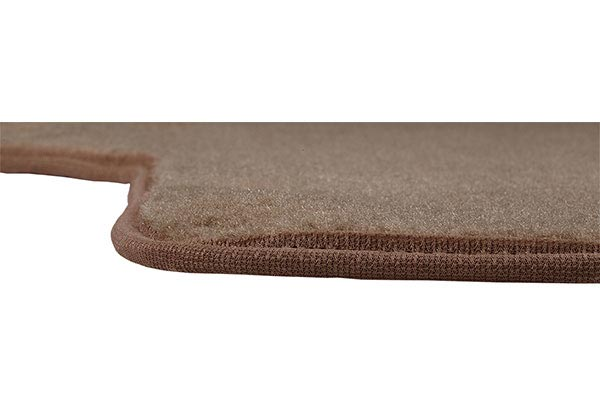 Covercraft Premier Trunk Mats 6238 5