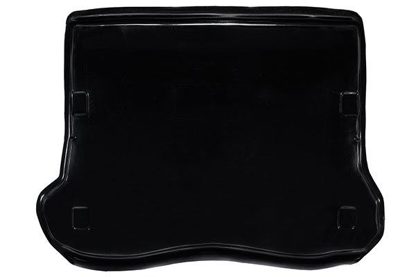 Nifty Catch All Xtreme Cargo Liners 1480 2