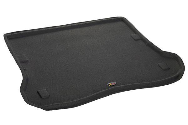 Nifty Catch All Xtreme Cargo Liners 1480 3