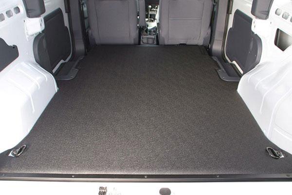 bedrug-vantred-cargo-liner-floor-custom-fit