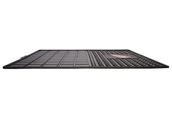 cargo liners 5637 4