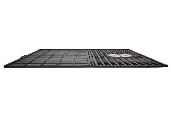 cargo liners 5638 4