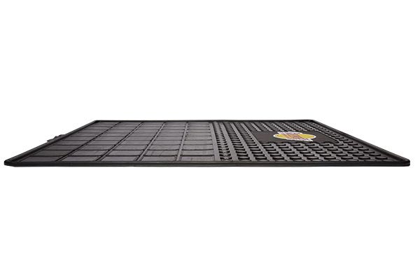 cargo liners 5639 4