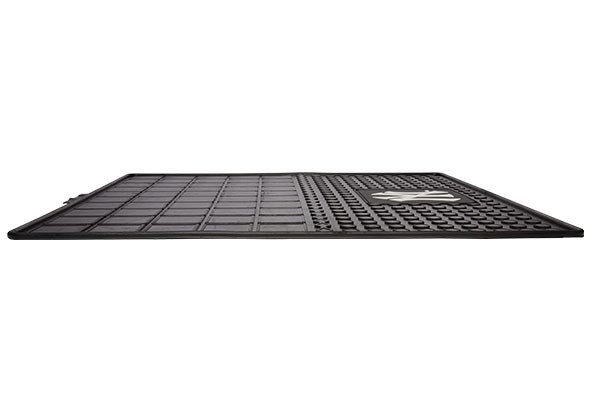 cargo liners 5640 4