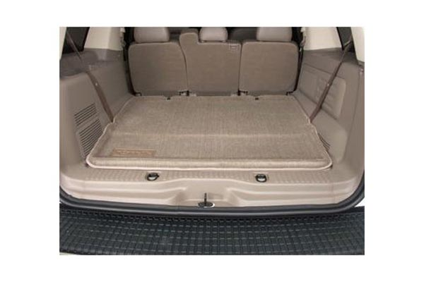 catchall cargo mats large