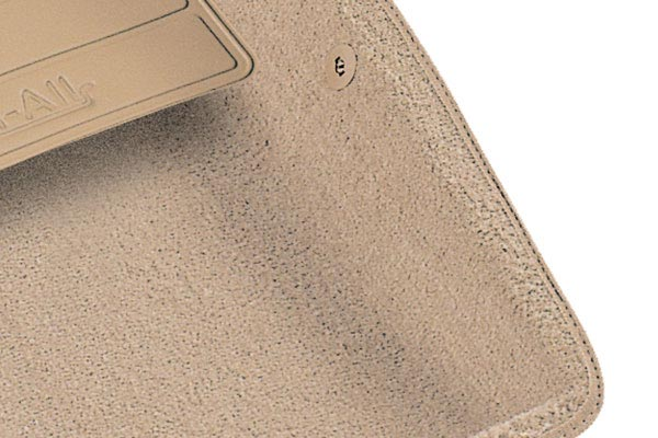 catchall extreme cargo liners xtreme fabric