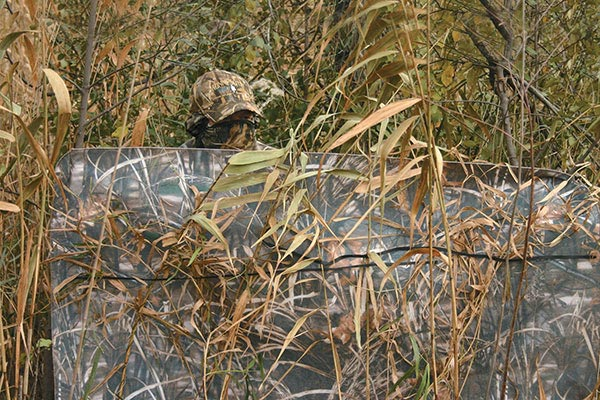 drymate armor all realtree camo cargo liners camo