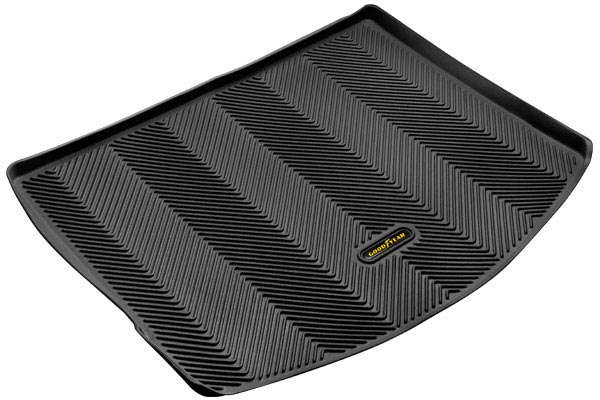goodyear cargo liners three quarter