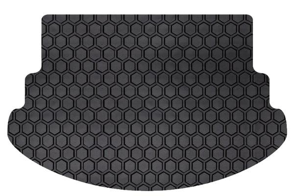 intro-tech-hexomat-cargo-black1