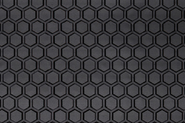 intro-tech-hexomat-cargo-sqaure1