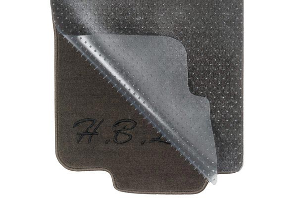 intro tech automotive protect a mat clear cargo liners stock mat