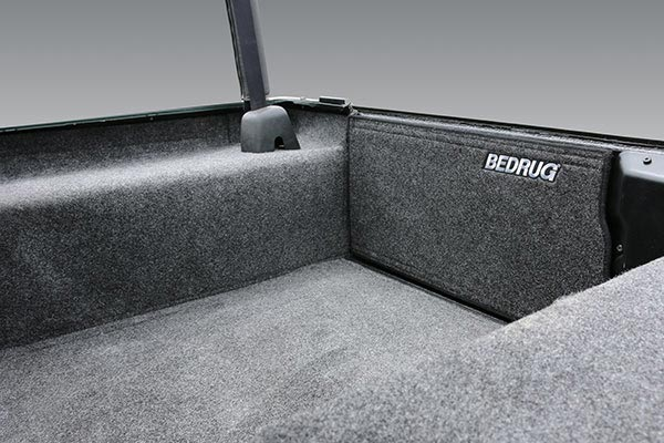 jeep bedrug cargo liners yj cargo area related