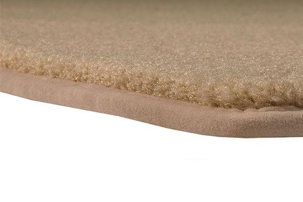 lloyd luxe cargo premium fabric