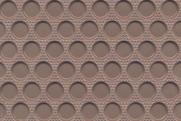 lloyd rubbertite material closeup