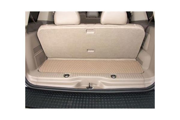 lloyed rubbertite cargo liners small