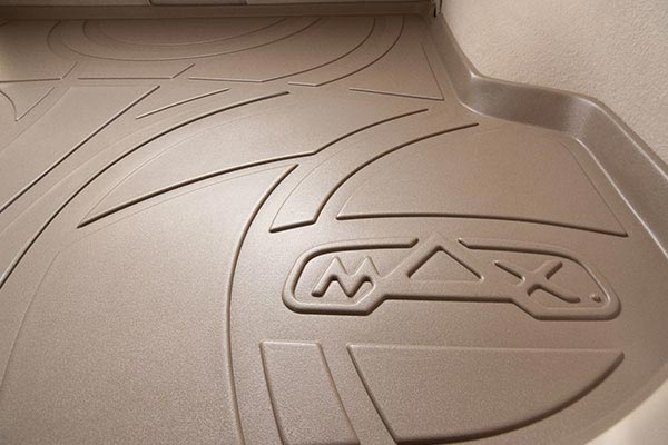 maxliner maxtray cargoliners DSC1532 Edit