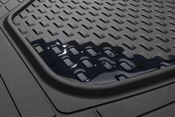 weathertech-avm-cargo-mat-contain-spills