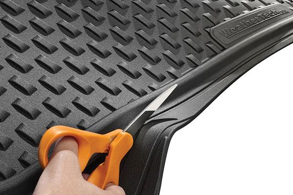 weathertech-avm-cargo-mat-cut-to-fit